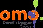 Osztrák-Magyar Óvoda
